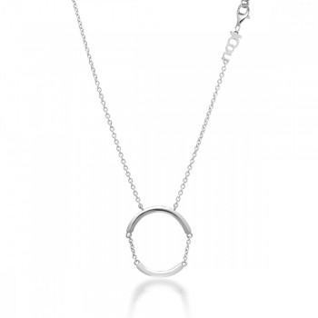 JCou CHAINS, JW904S1-02 JCOU κολιέ, κοσμήματα, ποικιλία σχεδίων, τιμές