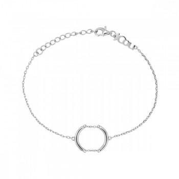 JCou CHAINS, JW904S2-01 JCOU βραχιόλια, κοσμήματα, ποικιλία σχεδίων, τιμές
