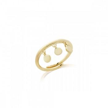 JCou! Sexy, JW905G0-01 JCOU δαχτυλίδια, κοσμήματα, ποικιλία σχεδίων, τιμές