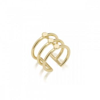 JCou! Sexy, JW905G0-03 JCOU δαχτυλίδια, κοσμήματα, ποικιλία σχεδίων, τιμές