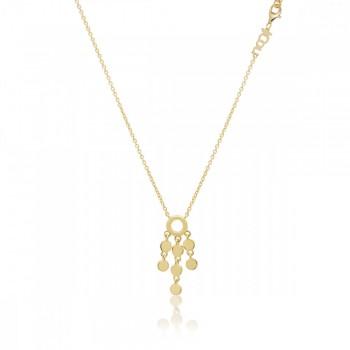 JCou! Sexy, JW905G1-01 JCOU κολιέ, κοσμήματα, ποικιλία σχεδίων, τιμές