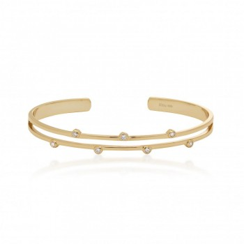 Jcou Round Minimal, JW906G3-01 JCOU βραχιόλια, κοσμήματα, ποικιλία σχεδίων, τιμές
