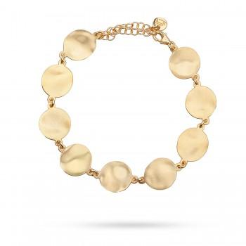 Βραχιόλι Li-LA-LO Roma, BAS003415 βραχιόλια Li-LA-LO, κοσμήματα, ποικιλία σχεδίων,τιμές