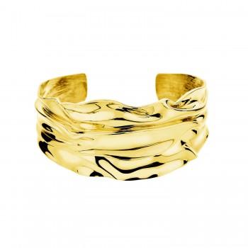 Βραχιόλι Li-LA-LO Gaia, BAS003776 βαχιόλια Li-LA-LO, κοσμήματα, ποικιλία σχεδίων,τιμές