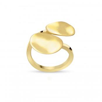 Δαχτυλίδι Li-LA-LO Roma, DAS005466 δαχτυλίδια Li-LA-LO, κοσμήματα, ποικιλία σχεδίων,τιμές