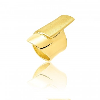 Δαχτυλίδι Li-LA-LO Reflections, DAS005759 δαχτυλίδια Li-LA-LO, κοσμήματα, ποικιλία σχεδίων,τιμές