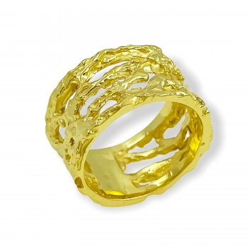 Δαχτυλίδι Li-LA-LO, DAS005962 δαχτυλίδια Li-LA-LO, κοσμήματα, ποικιλία σχεδίων,τιμές