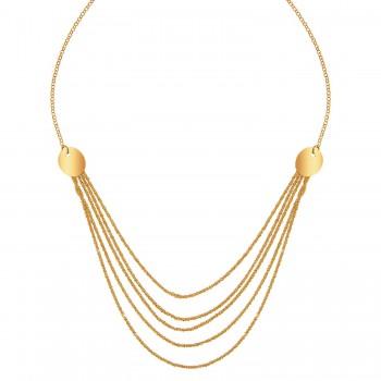 Κολιέ Li-LA-LO, NAS005800 κολιέ Li-LA-LO, κοσμήματα, ποικιλία σχεδίων,τιμές
