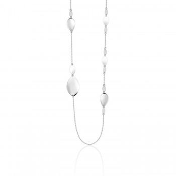 Κολιέ Li-LA-LO Reflections, NAS006055 κολιέ Li-LA-LO, κοσμήματα, ποικιλία σχεδίων,τιμές