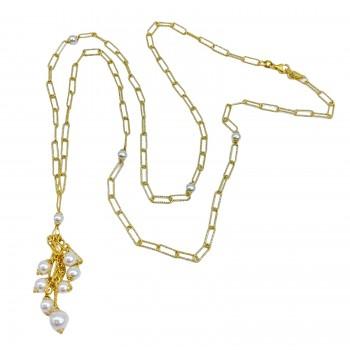 Κολιέ Li-LA-LO, NAS006064 κολιέ Li-LA-LO, κοσμήματα, ποικιλία σχεδίων, τιμές
