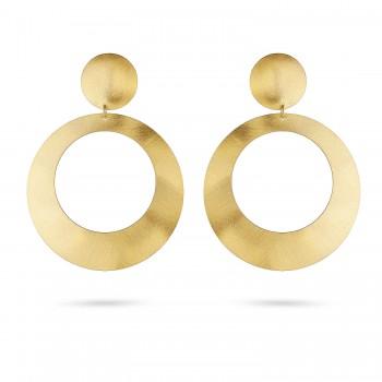 Σκουλαρίκια Li-LA-LO Roma, SAS006002 σκουλαρίκια Li-LA-LO, κοσμήματα, ποικιλία σχεδίων,τιμές