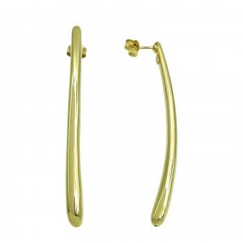 Σκουλαρίκια Li-LA-LO, SAS006870 σκουλαρίκια Li-LA-LO, κοσμήματα, ποικιλία σχεδίων,τιμές