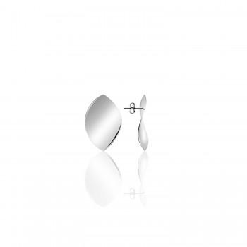 Σκουλαρίκια Li-LA-LO Reflections, SAS007081 σκουλαρίκια Li-LA-LO, κοσμήματα, ποικιλία σχεδίων,τιμές