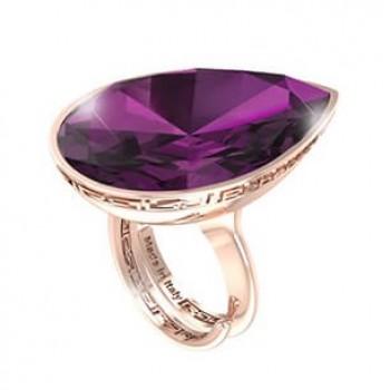 Δαχτυλίδι Rebecca