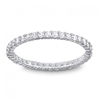 Swarovski Vittore Ring 5007780