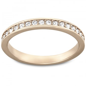 Swarovski Rare Ring 5032901