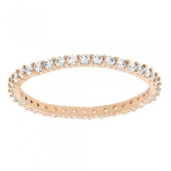 Swarovski Vittore Ring 5083129