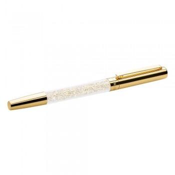 Swarovski Crystalline Stardust Rollerball Pen 5136546
