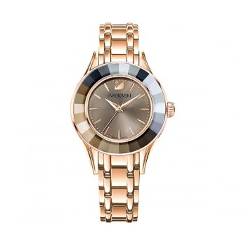 SWAROVSKI Alegria Watch 5188842