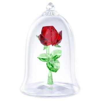 Swarovski Enchanted Rose, 5230478 Swarovski figurines, ποικιλία σχεδίων, τιμές, προσφορές