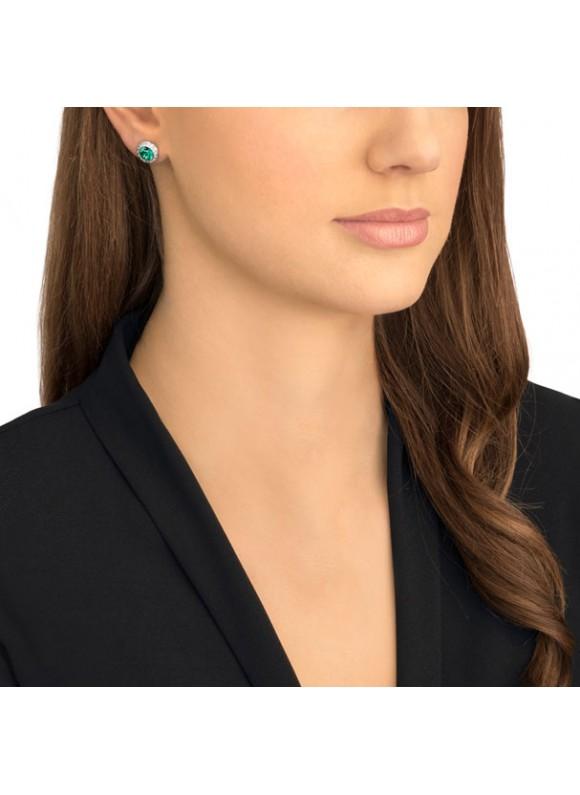Swarovski Angelic Pierced Earrings 5267105