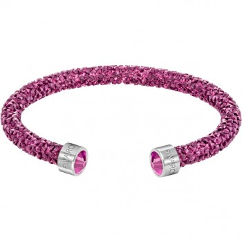 Swarovski Crystaldust Cuff 5273636