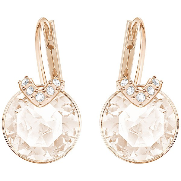 Swarovski Bella Pierced Earrings V 5299318