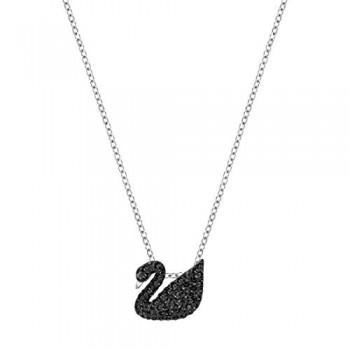 Swarovski Iconic Swan Pendant Small 5347330