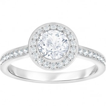Swarovski Attract Ring Round Light 5368545
