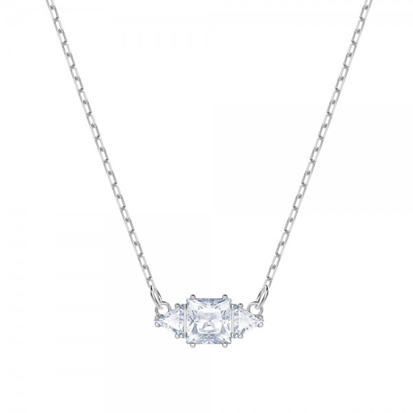 Swarovski Attract Trilogy Necklace 5392924