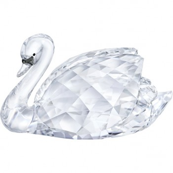 Swarovski Swan, Large 5400172