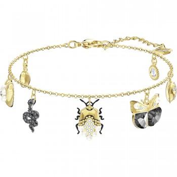 Swarovski Magnetic Bracelet 5416774