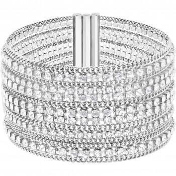 Swarovski Fit Bracelet Wide 5421826