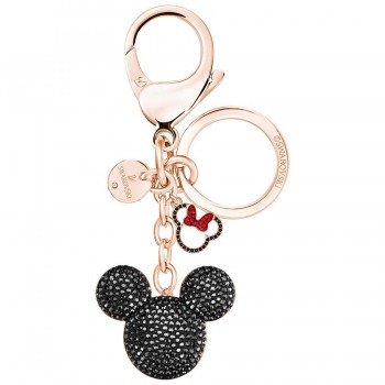 Swarovski Mickey Bag Charm 5435473