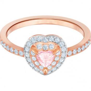 Swarovski One Ring Medium 5439315