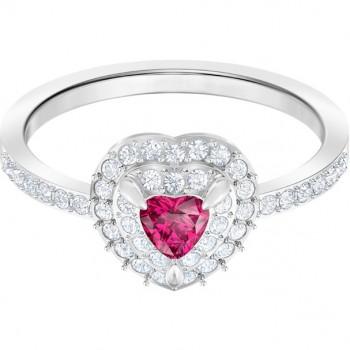 Swarovski One Ring Medium 5446300