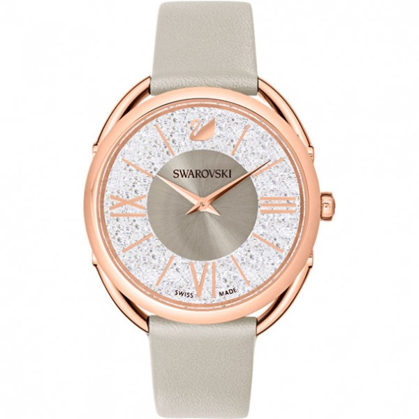 Swarovski Crystalline Glam, Leather Strap 5452455