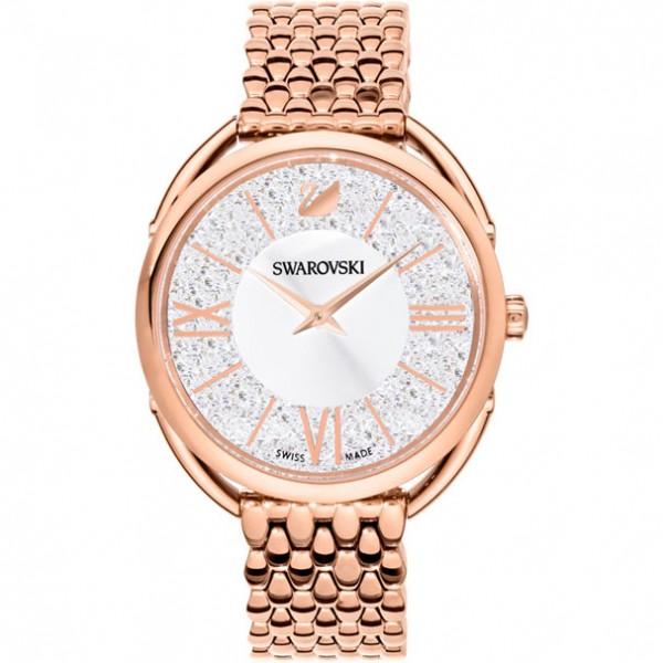 Swarovski Crystalline Glam, Metal Bracelet 5452465