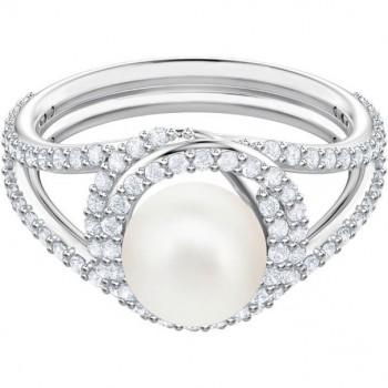 Swarovski Originally Ring 5461090