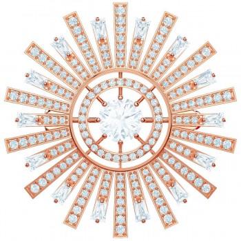Swarovski Sunshine Brooch 5465415