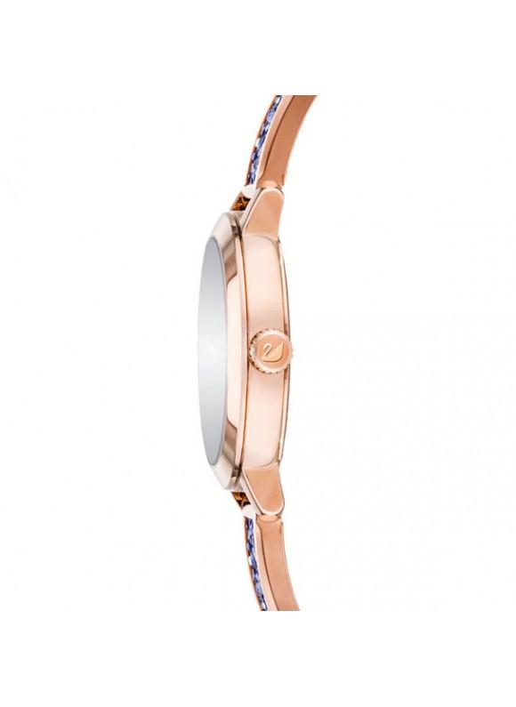 Swarovski Cosmic Rock, Metal Bracelet 5466209