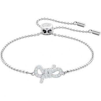 Swarovski Lifelong Bow Bracelet 5469983
