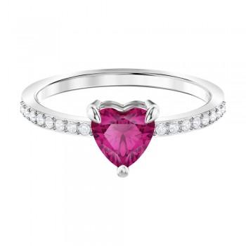 Swarovski One Ring Small 5474941