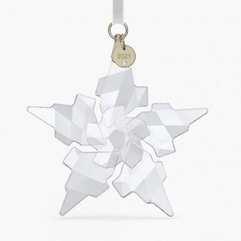 Swarovski Annual Edition Ornament , 5557796 μπιμπελό SWAROVSKI, τιμές, ποικιλία σχεδίων, προσφορές