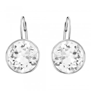 Swarovski Bella Pierced Earrings 883551