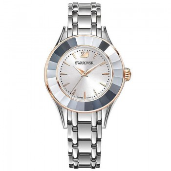 SWAROVSKI  Alegria Watch 5261664