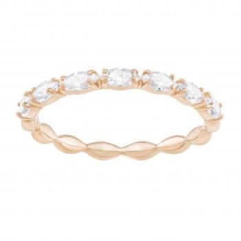 Swarovski Vittore Marquise Ring 5351769