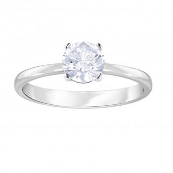 Swarovski Ring Round 5402429