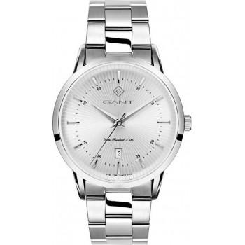 Ανδρικό Ρολόι Gant Houston G107003 ανδρικά ρολόγια, GANT, ποικιλία σχεδίων, προσφορές