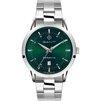Ανδρικό Ρολόι Gant Houston G107008 ανδρικά ρολόγια, GANT, ποικιλία σχεδίων, προσφορές